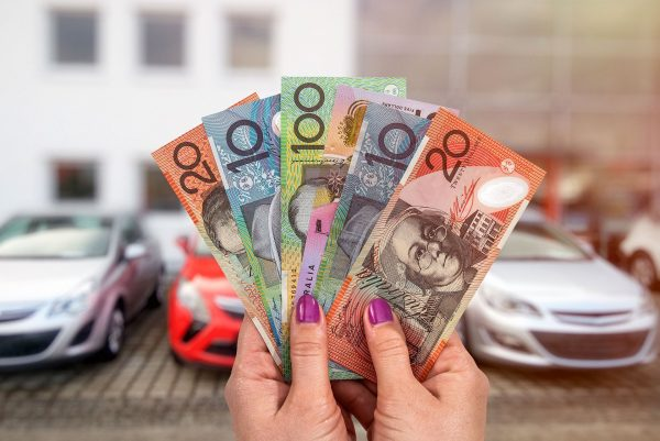 Currency---AUD---959842516