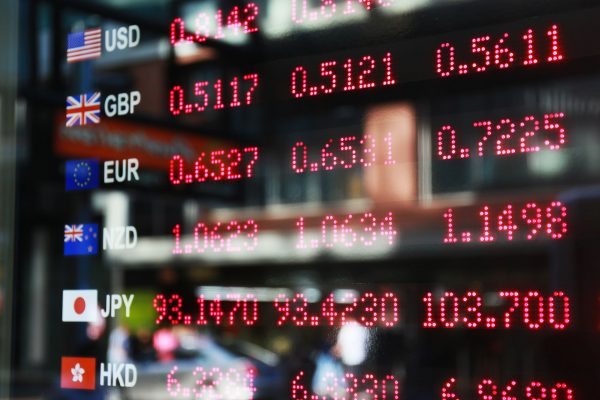 Currency---Forex-rates---505916542