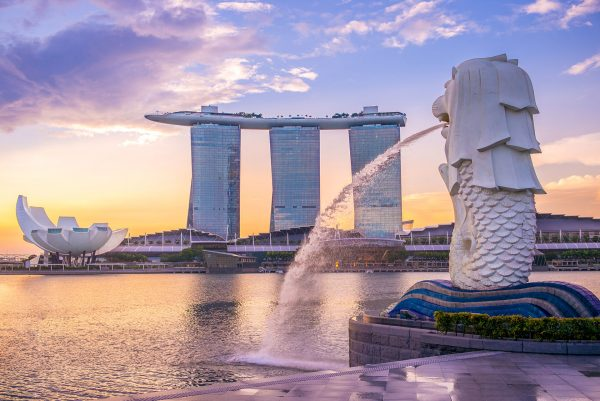 Singapore---Marina-Bay-Sands-hotel---627935066