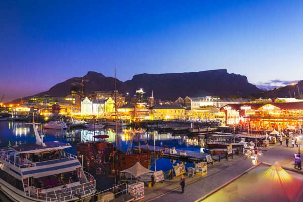 South-Africa---Cape-Town-at-Night---468592920