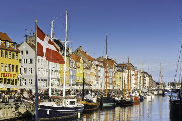 Denmark---Boats-in-marina--157725569
