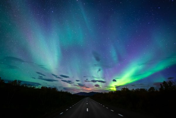 Sweden---Northern-Lights---472150203